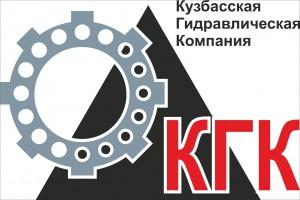 КГК Лого