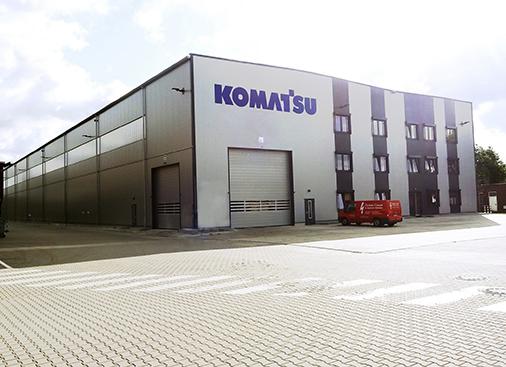 14-05-Komatsu